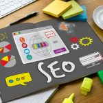 Choose best and cheap seo packages in sydney and get more benefits