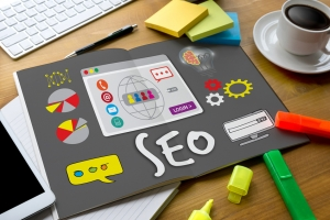 Hiring seo consultant sydney will help you to grow your business online