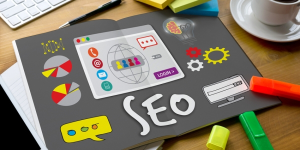 Avail the most qualified service in seo sydney and web design