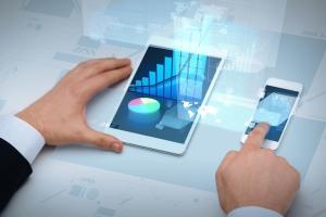 Web design sydney agency is bridges ecommerce gaps